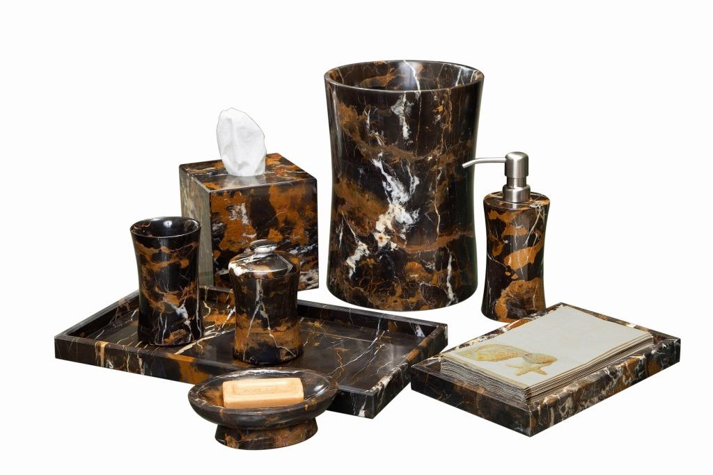 Vinca Collection