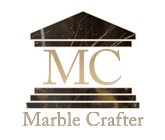 Marble Crafter