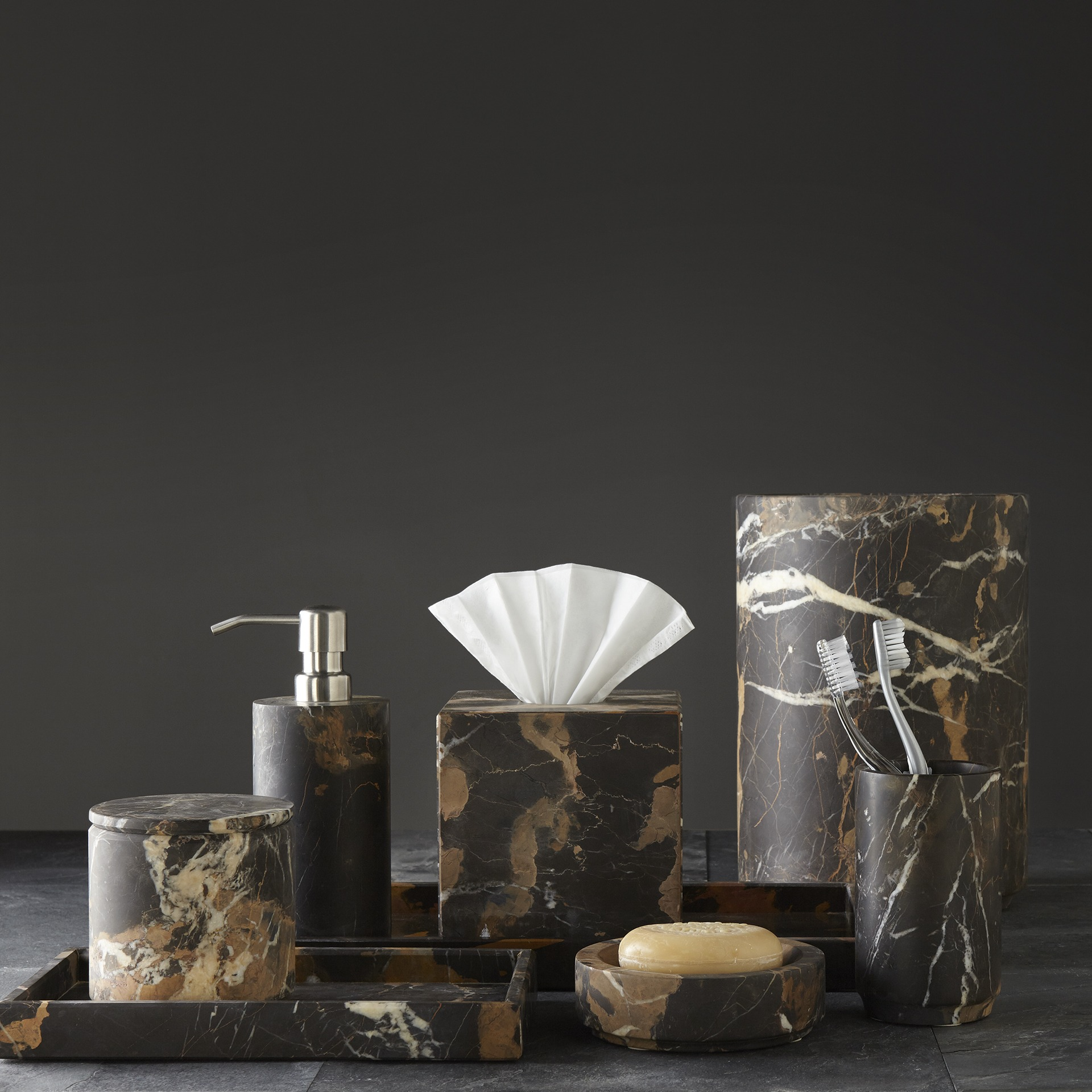 Eris Collection